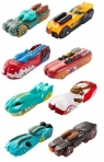HOT WHEELS Automagnesiaki mix (DJC20)