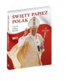 Święty Papież Polak
