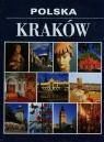 Polska Kraków