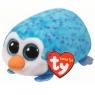 Teeny Tys Gus blue pengiun