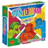 Pantomima Junior<br />Wiek: 5+