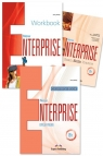 New Enterprise B1 Practice Pack