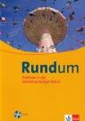 Rundum + CD A1-A2 neu
