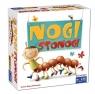 Nogi Stonogi (2596) Wiek: 4+ Klaus Kreowski