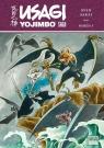 Usagi Yojimbo Saga księga 3