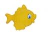 Foremka wielka ryba