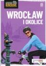 Wrocław i okolice Wycieczki i trasy rowerowe