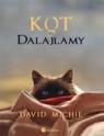 Kot Dalajlamy  Mitchie David