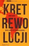 Kret rewolucji Drogi lewicy latynoamerykańskiej Sader Emir