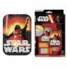 Zestaw kreatywny mozaika Star Wars