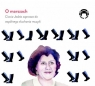O Marszach Ciocia Jadzia zaprasza do wspólnego słuchania muzyki  (Audiobook)