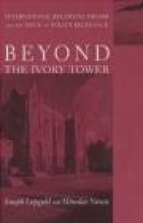 Beyond Ivory Tower