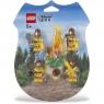 LEGO City Akcesoria (853378)