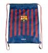 Worek na obuwie FC-268 FC Barcelona  Barca Fan 8 (507020001)