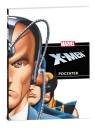 X-Men Początek