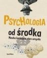 Psychologia od środka