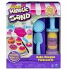 Piasek kinetyczny Kinetic Sand: Piekarnia (6045940)