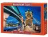 Puzzle Tower Bridge of London 2000 elementów