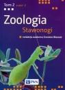 Zoologia. Stawonogi. Tom 2. Część 2 praca zbiorowa
