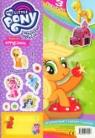 Magiczna Kolekcja My Little Pony 14