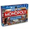 Monopoly Gdańsk (023597) Winning Moves