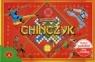 Chińczyk gra planszowa (1359)