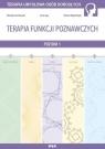 Terapia funkcji poznawczych cz.1 Mariola Czarnkowska, Anna Lipa, Paulina Wójcik-To