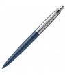 Długopis Jotter XL niebieski (P-2068359)