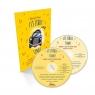 It's Circle Time! + 2 CD Katarzyna Niemiec