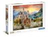 Puzzle 2000 High Quality Collection: Neuschwanstein (32559)