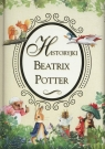 Historyjki Beatrix Potter  Potter Beatrix