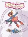 Sisters Tom 4 Wszystko gra