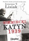 Niemiecki Katyń 1939