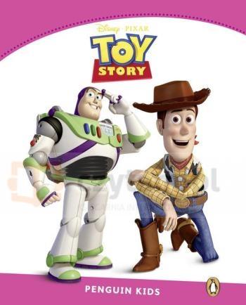 Pen. KIDS Toy Story 1 (2)