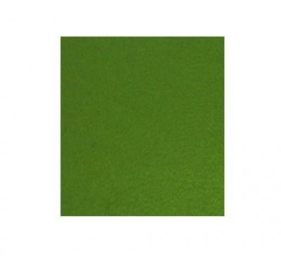 Krepina premium 117 Zielona 200x50cm