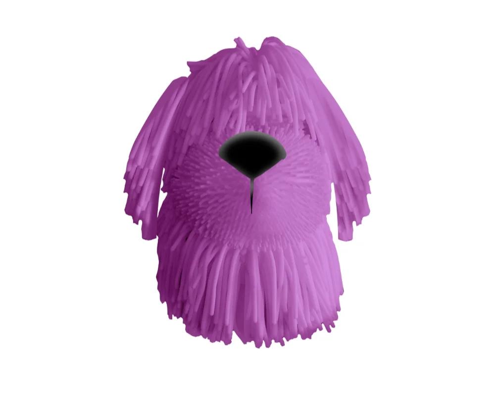 Mopik - zabawny psiak interaktywny MIX (EP03859)