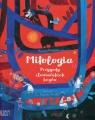 Art. Mitologia. Przygody słowiańskich bogów