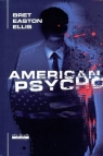 American Psycho  Ellis Bret Easton