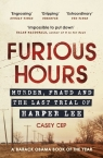 Furious Hours Cep Casey