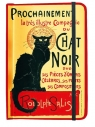 Adresownik Chat Noir