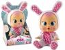 Cry Babies Coney - płaczący bobas (IMC010598)