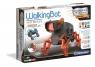 Walking Robot: Robot Bioniczny (50059)Wiek: 8+