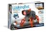 Walking Robot - robot bioniczny (50059)