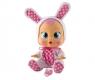 Cry Babies: Płaczący bobas - Coney (IMC010598)
