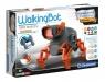 Naukowa Zabawa Technologic: Walking Robot - Robot Bioniczny (50059)Wiek: