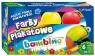 Farby plakatowe Bambino 6 kolorów