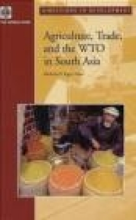 Agriculture Trade World Bank,  World Bank,  World Bank