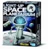 Kosmiczne planetarium (3359)