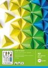 Papier kolorowy Creatinio A3 10k.80g.400079857 Top 2000