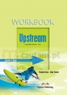 Upstream Elementary WB Teacher's